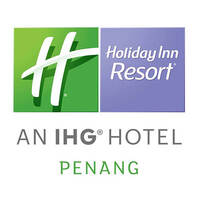 Holiday Inn Resort Penang featured image