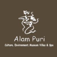 Alam Puri Art Museum and Spa featured image