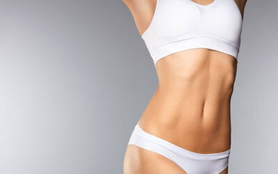 1.5-Hour Fat Burning and Body Contouring Treatment for 1 Person