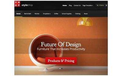 Voucher Jasa Pembuatan Web Responsive dan Modem untuk Online Shop