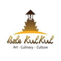 Bale KulKul Bali featured image