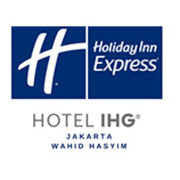 Great Room by Holiday Inn Express Jakarta Wahid Hayim featured image
