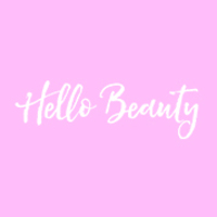 Hello Beauty featured image