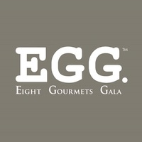EGG - 8 Gourmets Gala featured image