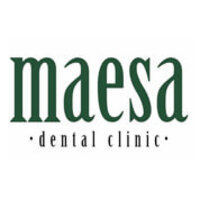 Maesa Dental Clinic featured image