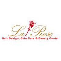 La Rose Clinic & Beauty Center featured image