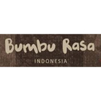 Bumbu Rasa featured image