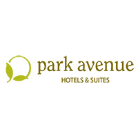 Park Avenue Changi featured image
