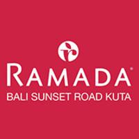 Angsoka Lounge @ Ramada Bali Sunset Road Kuta featured image