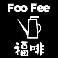 Foo Fee featured image