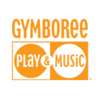 Gymboree Play & Music featured image