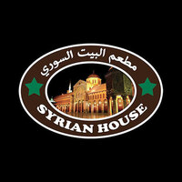 Syrian House Restaurant featured image
