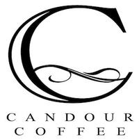 Candour Coffee featured image