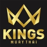Kings Muay Thai featured image