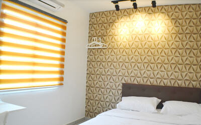 Malacca: (Fri / Sun / School Holiday) 2D1N Stay in Guest House for 18 People