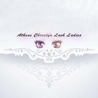 Athene Christyn Beauty featured image