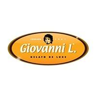 Giovanni L featured image
