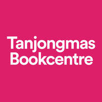 Tanjongmas Bookcentre featured image