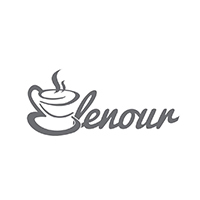 Elenour Cafe featured image