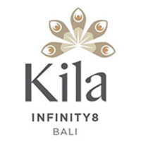 Langit Restaurant @ Kila Infinity8 Bali featured image