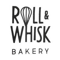 Roll & Whisk Bakery featured image