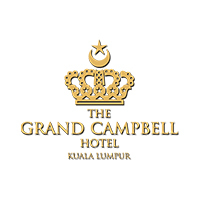 The Grand Campbell Hotel Kuala Lumpur featured image