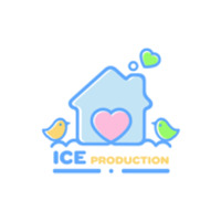 Ice Production