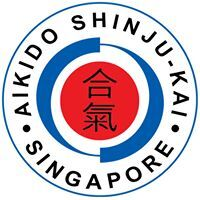 Aikido Shinju-Kai featured image