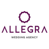 Allegra Wedding Agency featured image