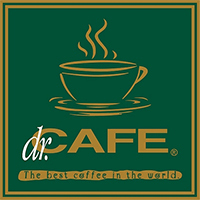 Dr Cafe featured image