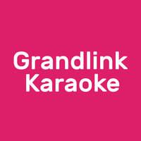 Grandlink Karaoke featured image
