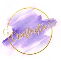 Craftastic featured image