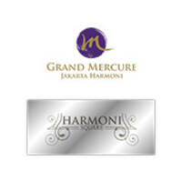 Harmoni Square Coffee Shop – Grand Mercure Jakarta Harmoni featured image