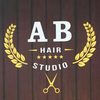 AB Hair Studio featured image
