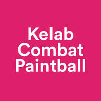 Kelab Combat Paintball featured image