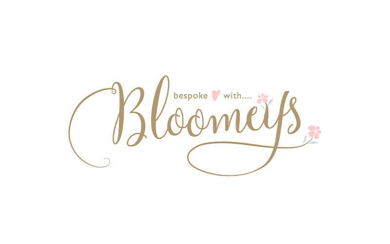 Bloomeys Pte Ltd featured image.