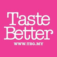 Taste Better featured image