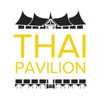 Thai Pavilion featured image