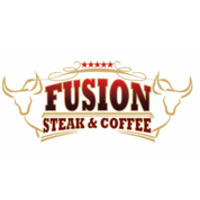 Fusion Steak & Coffee featured image