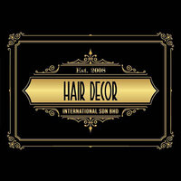 Hair decor featured image