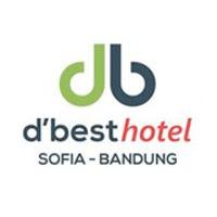 D'Best Hotel Sofia Dago featured image