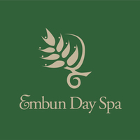 Embun Day Spa featured image