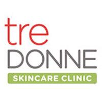 Tredonne Skincare Clinic featured image