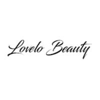 Lovelo Beauty featured image