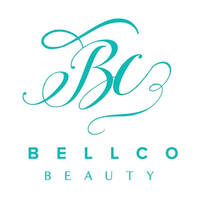 Bellco Beauty featured image