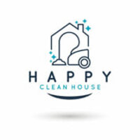 Happy Clean House featured image