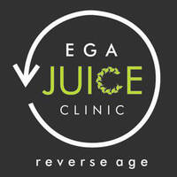 EGA Juice Clinic featured image