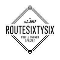Routesixtysix featured image
