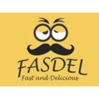 Fasdel featured image
