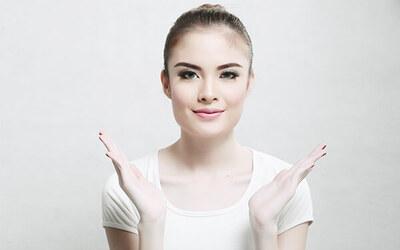 Facial Sumialogica + Massage + Masker